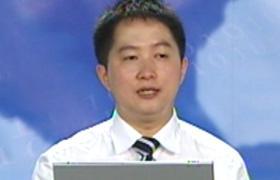 魏浩征-企业裁员误区及风险控制