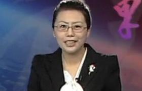 张金洋-优秀员工培养计划1-跨部门协作专项训练