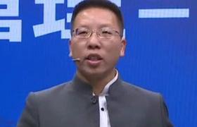 張金寶-民企財務八大系統