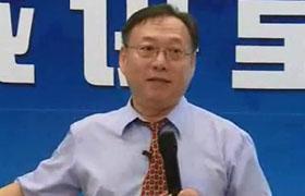 孙培俊-建立高绩效的团队