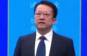 """桂茂林-""""营改增""""政策解析与应对策略"""