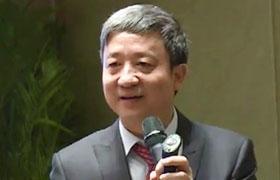曹子祥-成功实施战略性绩效管理