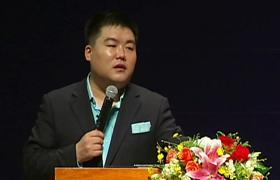 赵晨光-结果第一-优秀组织的7大执行纲领
