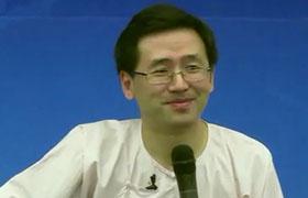 李里-佛教源流