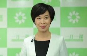 王芳-中国好员工-一万小时定律