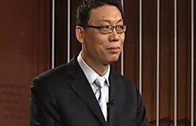 赵玉平-水浒智慧-不一样的领导智慧感悟