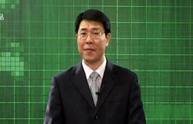 周志轩-目标管理与绩效考核