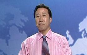 李真顺-世界上最伟大的推销员执行手册