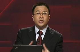 马志坚-总经理的薪酬智慧