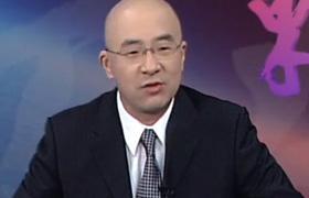 刘大卫-薪酬管理