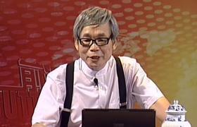 李功超-门店选址之听风观水