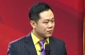 王琨-做企业最受欢迎的人-卓越员工十项修炼