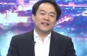 劉春華-互聯網+實戰案例