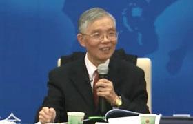 姚淦铭-老子思想与道德经
