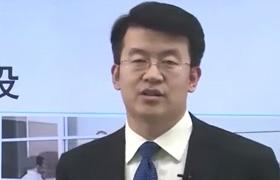刘建华-面试高手必修的9门课程