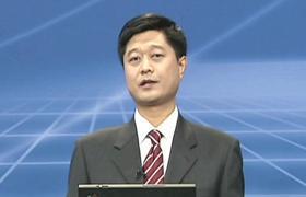 高贤峰-新主人翁精神-做岗位主人为自己打工
