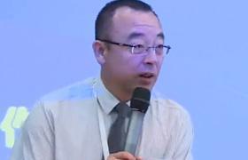 刘宏伟-家居建材新员工培训-阳光心态