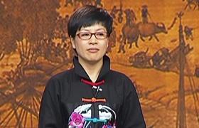 周韵雯、陈善闳-传统文化与现代人生-孝福之道