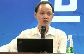吴胜涛-薪酬设计原理及薪酬策略