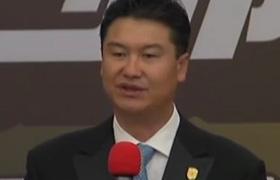 李強-互聯網+時代管理創新