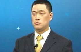 唐渊-自动自发-老板眼中好员工的养生之道