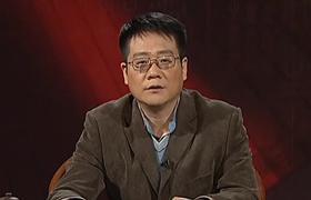 梁涛-孟子的管理之道