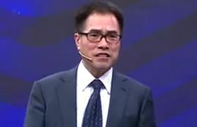 李汉柱-新形式下财务会计信息的创新