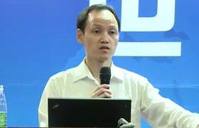 吴胜涛-薪酬总额管控机制