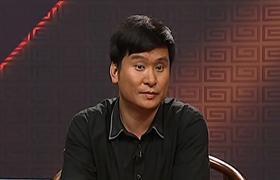 刘伟见-菜根谭的智慧与应用
