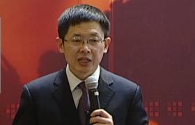 林伟贤-好员工