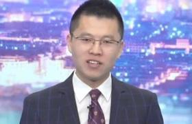吳石峰-互聯網+營銷轉型
