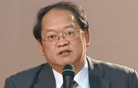傅佩荣-详解易经64卦之财运管控篇