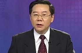 杨杜-超一流企业卖文化