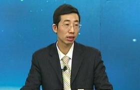 彭荣模-非货币激励九大方略