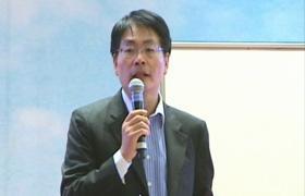 宋新宇-了解人性简化管理