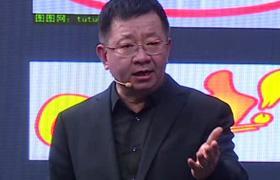 陈浩-工匠精神责任篇-责任大于能力