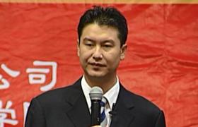 李强-做企业真正的主人
