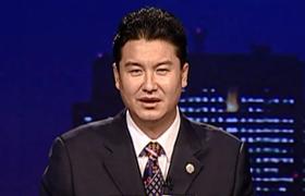 李强-做爱岗敬业的好员工