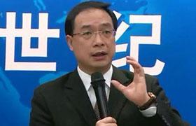 杜继南-销售团队管理