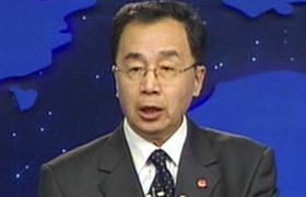 李飞龙-让管理脱下洋装-中国传统文化在管理中的应用