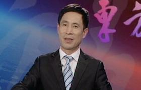 冯贤胜-优秀员工的10大心态