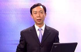 刘凡-打造销售鹰之队-销售团队建设与管理