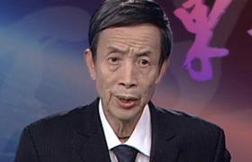 廖墨香-周易六爻预测
