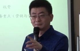 王宁-家居建材的服务和店面管理