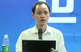吴胜涛-销售人员薪酬激励体系设计