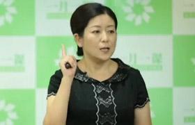 卢霞-中国好员工-我是第一责任人