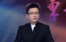 武长江-中国智慧-国学商道