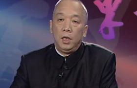 陈海春-变化管理