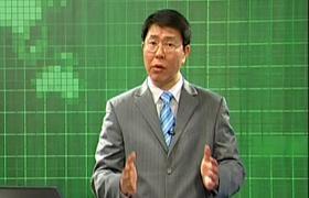 周志轩-企业必修的5堂培训课