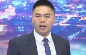 李青东-系统运营之积分管理